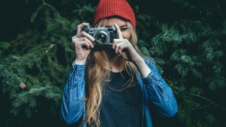 pexels-photo (7)